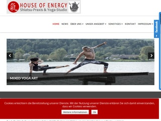 http://www.house-of-energy.at